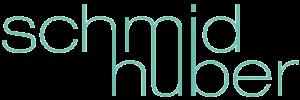 schmidhuber_logo_mittel